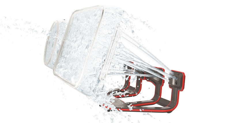 myci-ramena-whirlpool