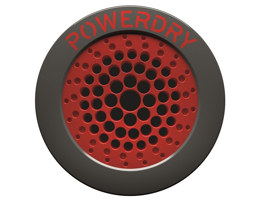 whirlpool-power-dry