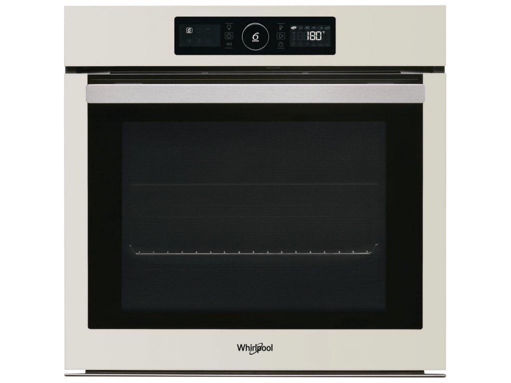 AKZ9 6230 S