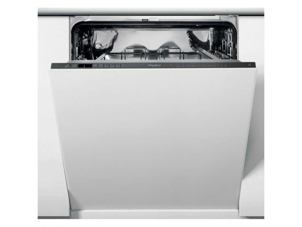 Whirlpool WIO 3C33 E 6 (3)