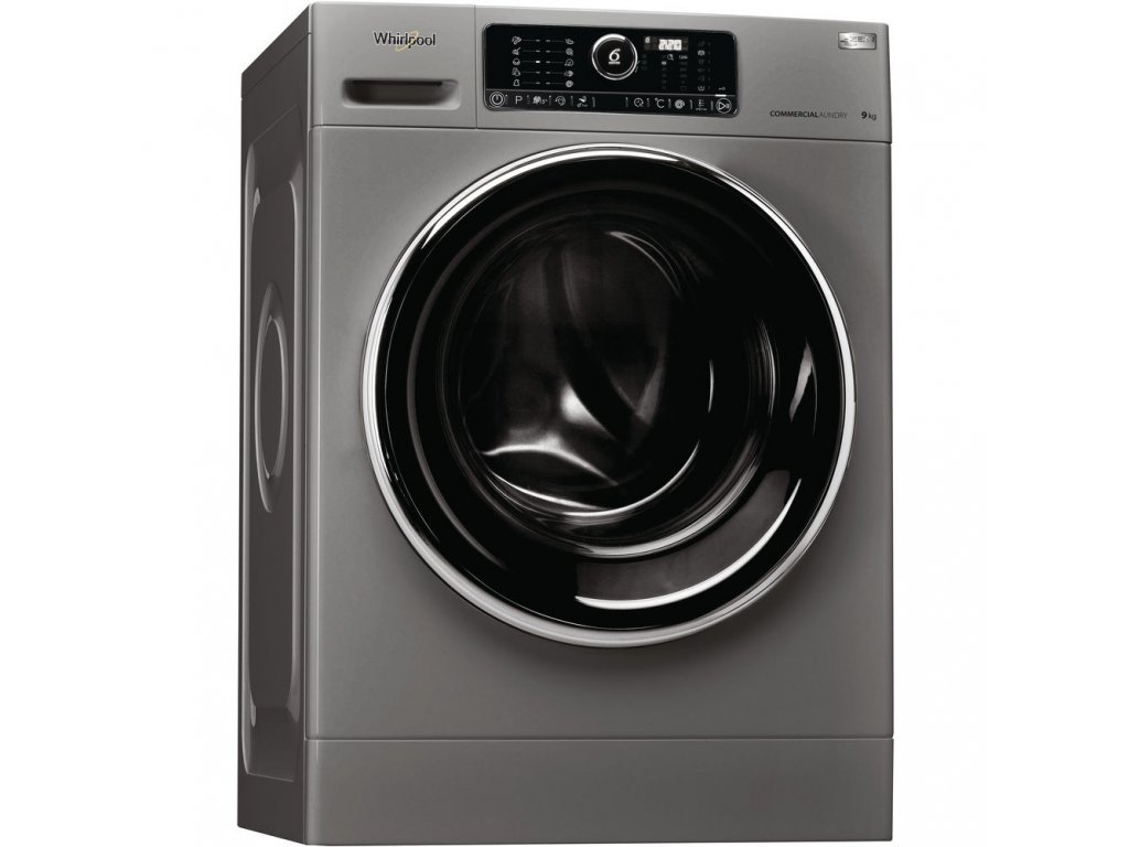 Whirlpool AWG 912 S PRO