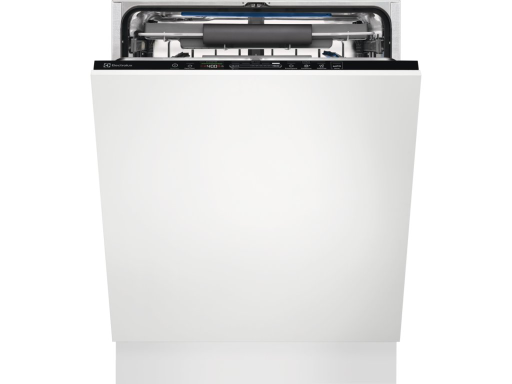 ELECTROLUX EES69310L (14)