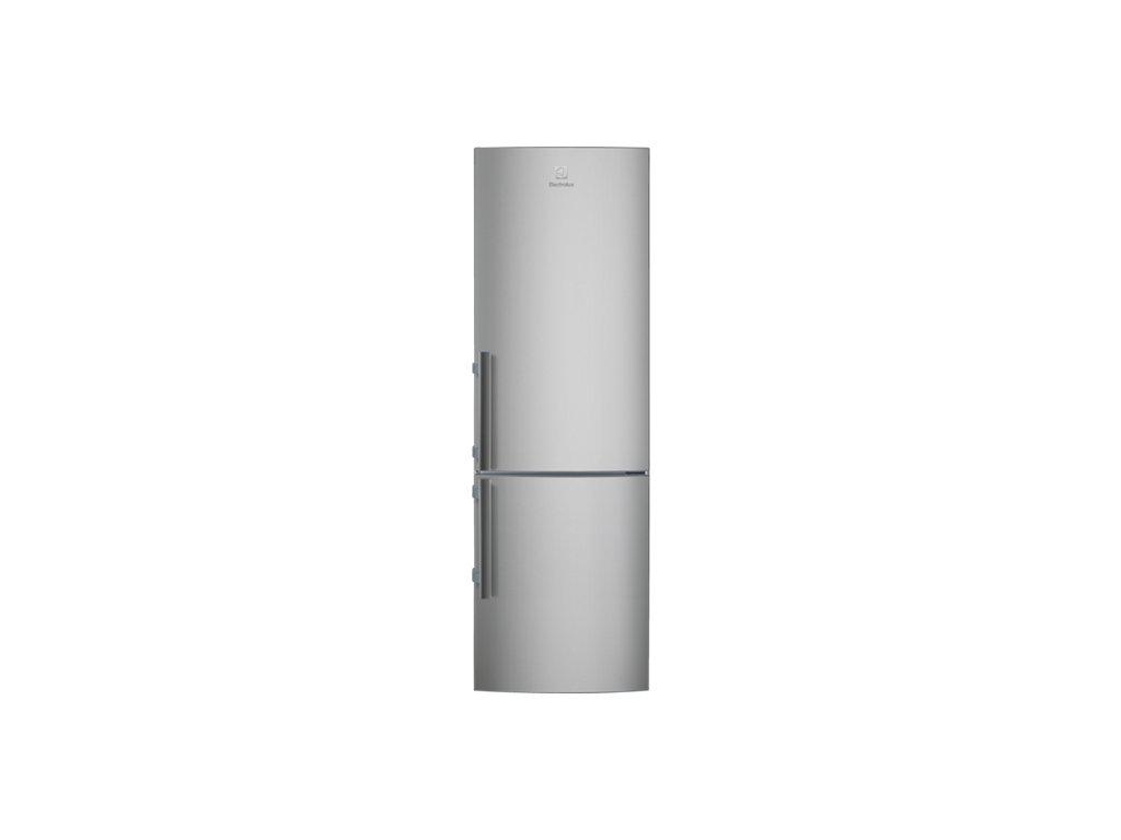 ELECTROLUX EN3201MOX