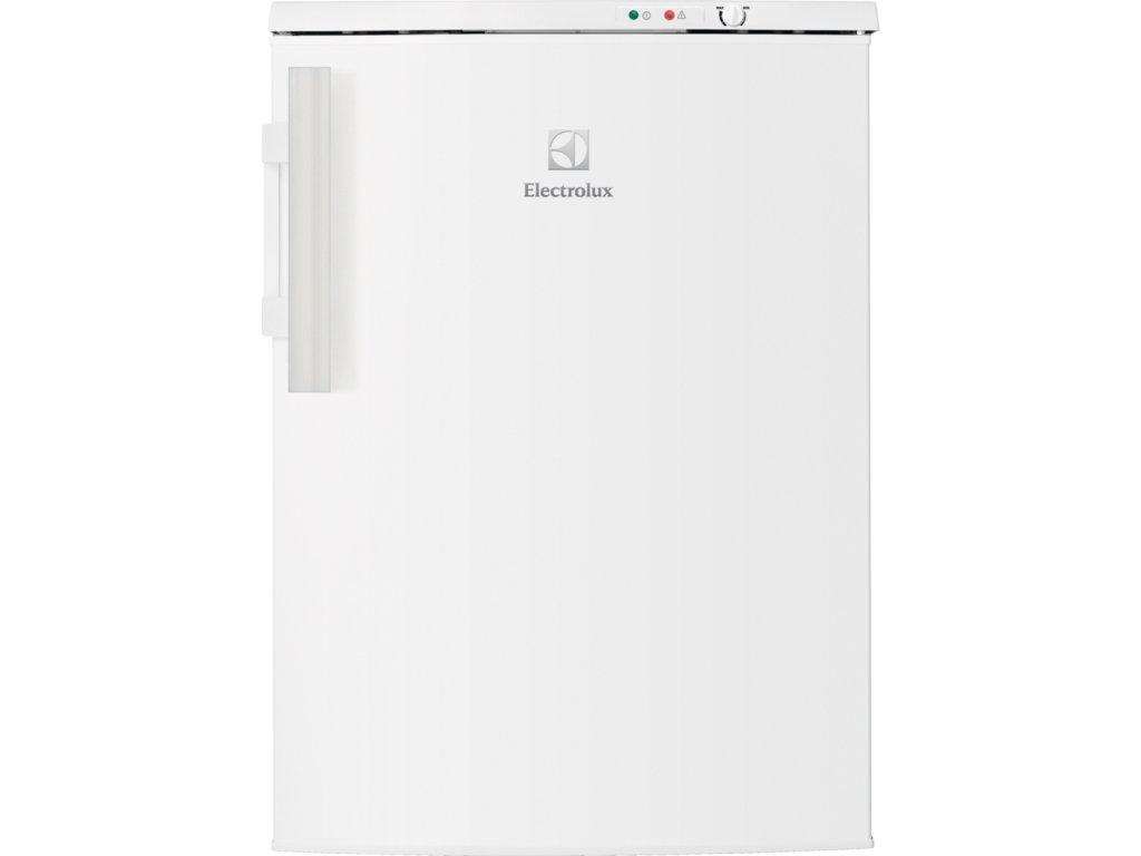 ELECTROLUX EUT1106AW2 (3)