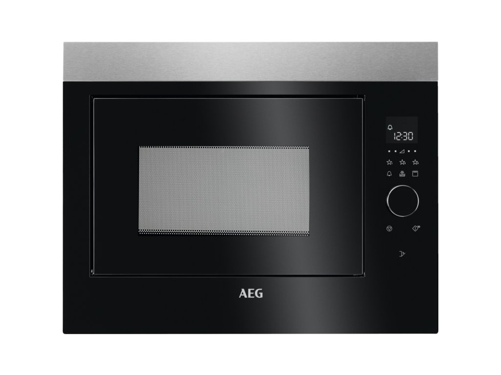 AEG MBE2658DEM (5)
