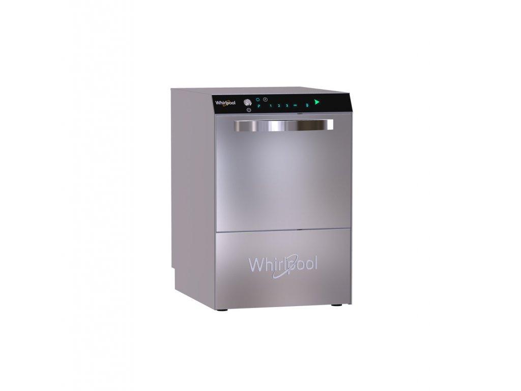 Whirlpool SDD 54 U