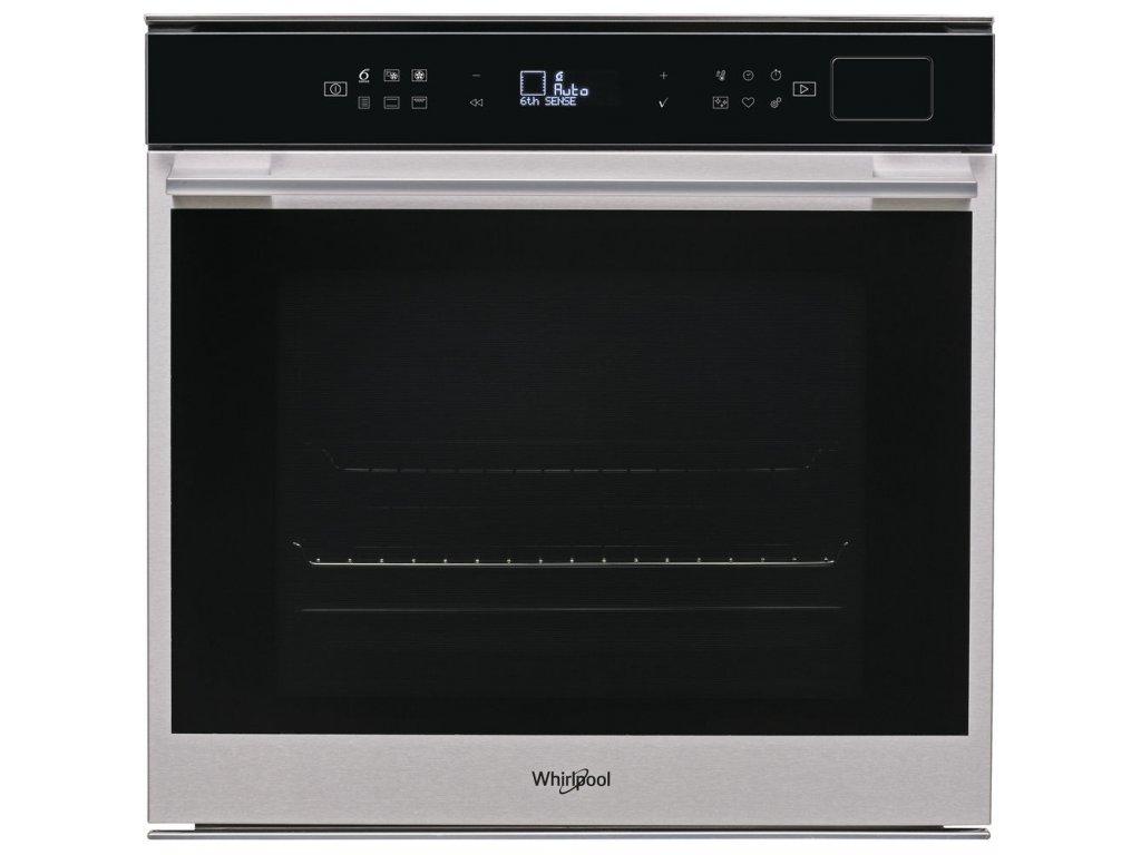 Whirlpool W7 OS4 4S1 H