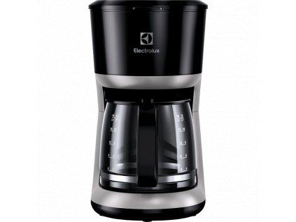 EKF3300 (1)
