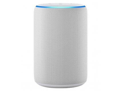 Amazon Echo 3.generace Sandstone 3