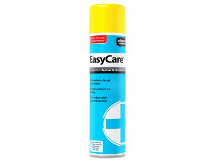 EasyCare 600ml