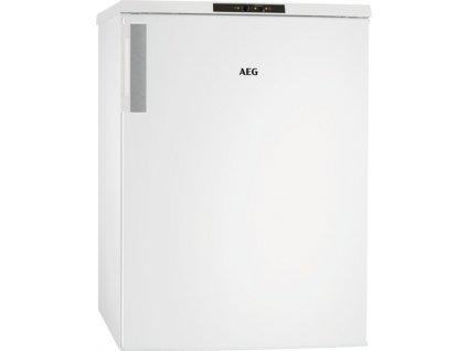 AEG ATB49E1AW