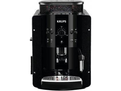 Espresso KRUPS EA810B70