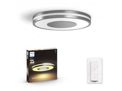 Stropní svítidlo Philips Being BT 32610 48 P6 (1)