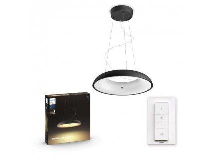 Závěsné svítidlo Philips Amaze BT 40233 30 P6 (1)