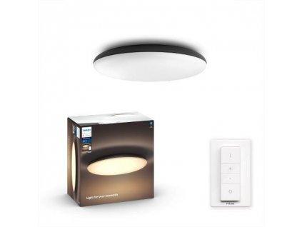 Stropní svítidlo Philips Cher BT 40967 30 P6 (1)