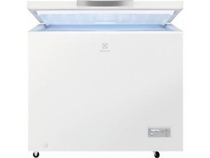 ELECTROLUX LCB3LD26W0 (6)