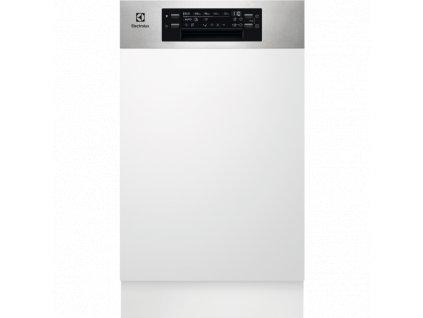 ELECTROLUX EES42210IX (1)