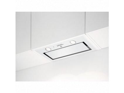 ELECTROLUX LFG716W (2)