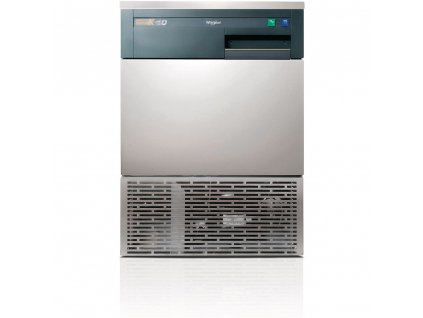 Whirlpool AGB 024 front