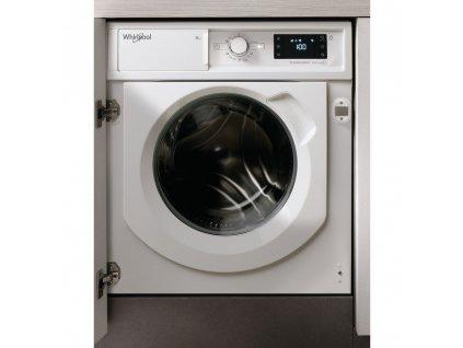 Whirlpool BI WMWG 81484E EU (1)