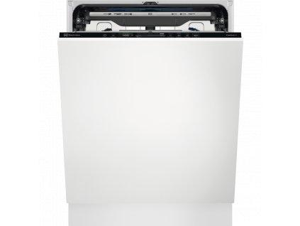 Electrolux EEC67310L (16)
