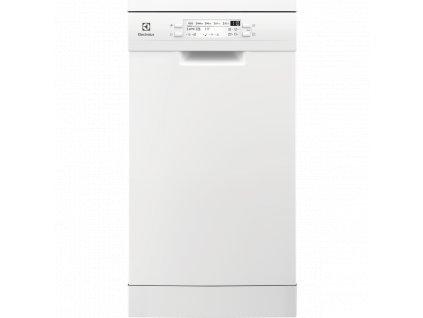 Electrolux ESG62300SW (8)
