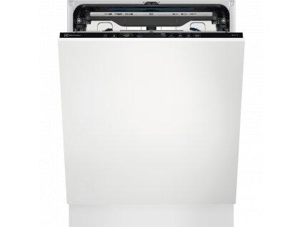 ELECTROLUX EEM69410W (8)