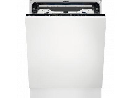 Electrolux KECA7300W (11)