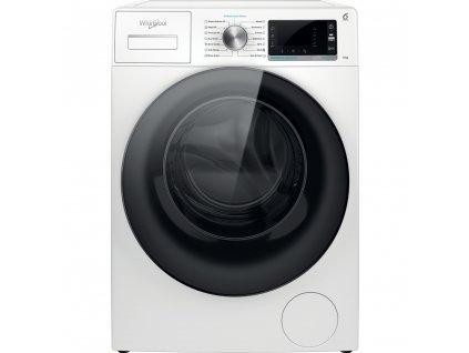 Whirlpool W6 W945WB EE (1)
