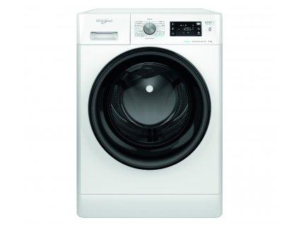 Whirlpool FFB 8458 BV EE (10)