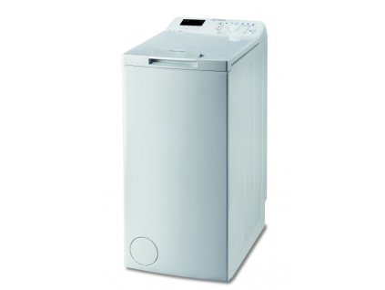 Indesit BTW D61253 (EU)