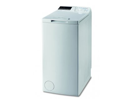 Indesit BTW E71253P (EU)