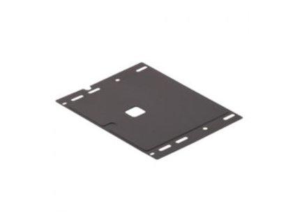 Katalytické panely WPro KAG 35