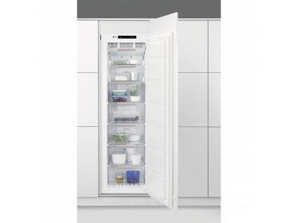 ELECTROLUX EUN2244AOW (3)