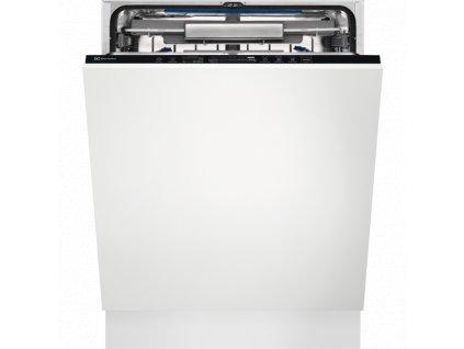 ELECTROLUX KEGA9300L (9)