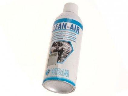 clean air 400ml 2