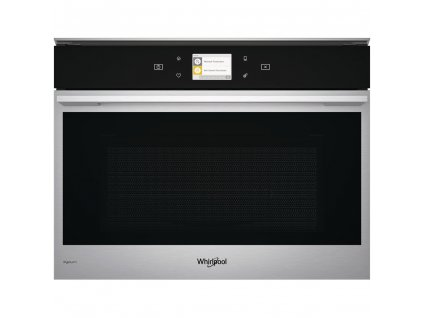 Whirlpool W Collection W9 MW261 IXL