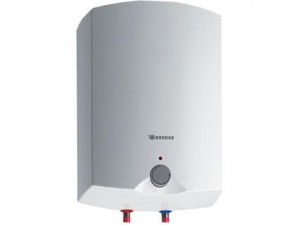 Elektrický ohřívačý vody TO 5 UP , maloobjemový