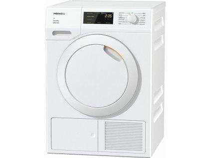 TDD 430 WP Series 120