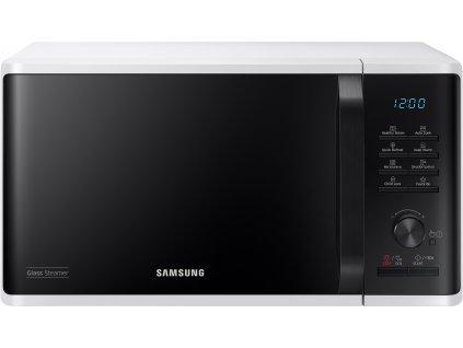 Samsung MS 23K3555EW/EO
