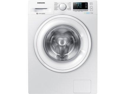 Pračka Samsung WW 90J5446DW/ZE