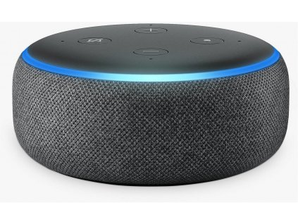 amazon alexa dot 3gen 4