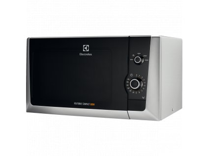 ELECTROLUX EMM21000S (3)