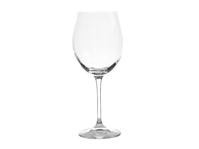 Invino Rotweinglas 650ml