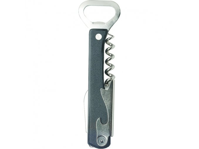 00193 corkscrew w bottle opener 600x600