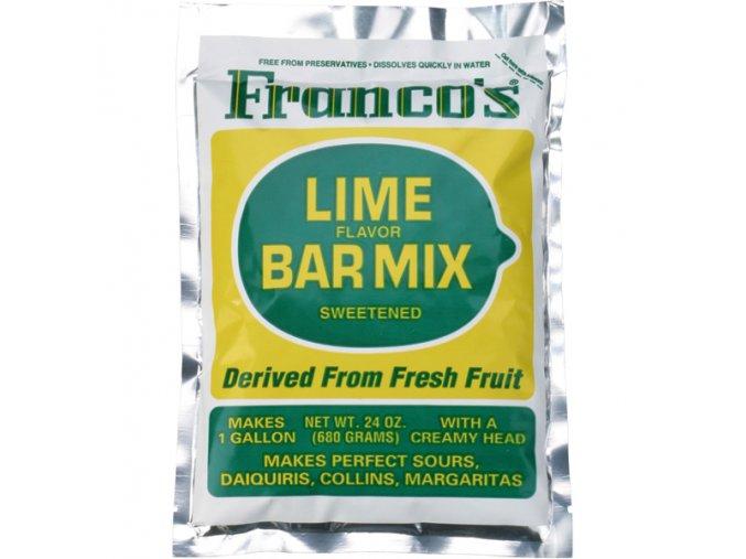 00958 francos lime sweet sour 680g 600x600