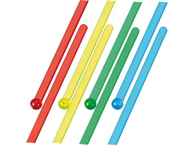 00967 ass flat stirrer mixed colours tall 600x600