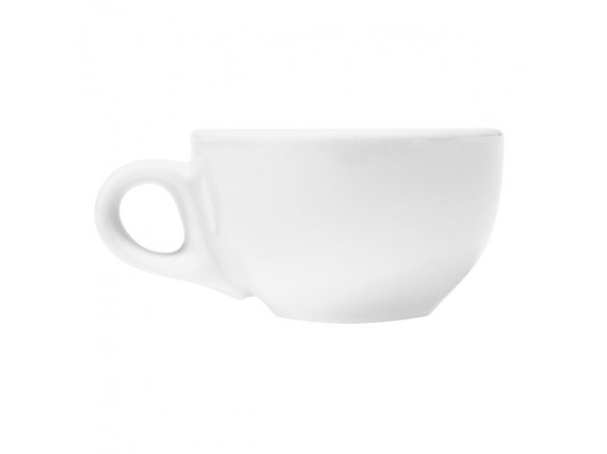 00850 CUP