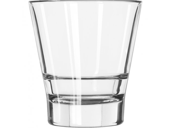 15712 LIB endeavor double old fashioned 355ml 600x600