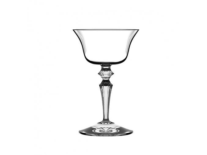 Cocktailglas Wormwood 135ml
